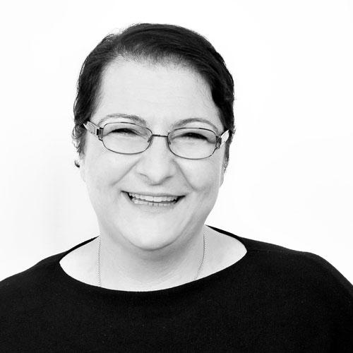 Anna Semertzidi Profilbild