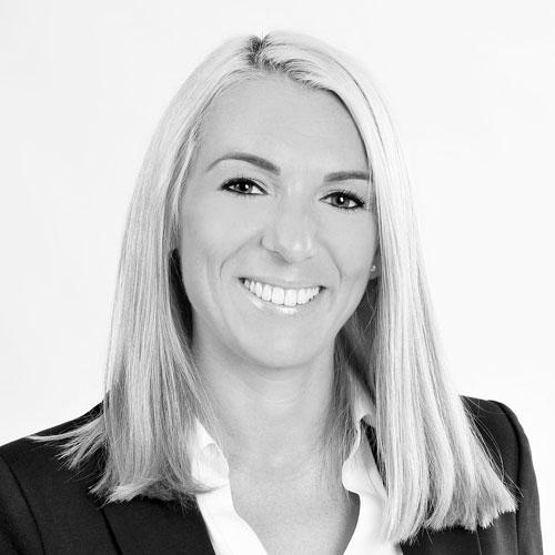 Nadine Leitze Profilbild