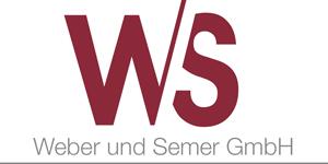 Weber und Semer GmbH